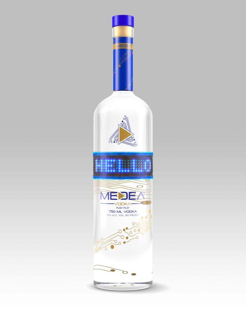 m-vodka