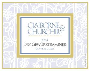 05-37547 CHH gewurztraminer 14DG 750F_TTB