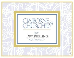 05-37567 CHH dry riesling 14CC 750F_TTB