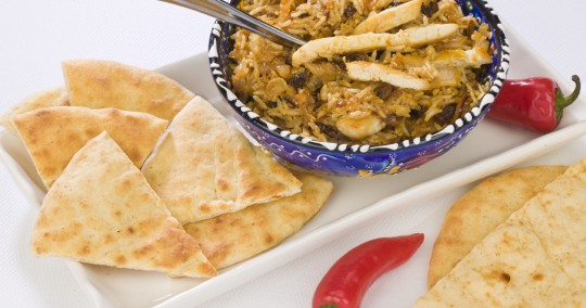 Kulcha-Nan-Chicken-Buryani-Low-Res-540x284