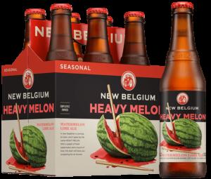 heavymelon_l
