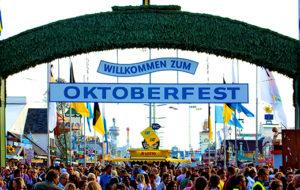 Oktoberfest2016_V1(2)