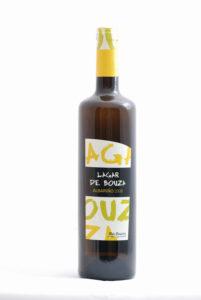 large_2720-wine-id