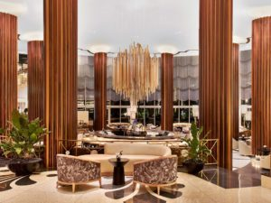 Nobu-HotelLobby-Miami-cr-courtesy