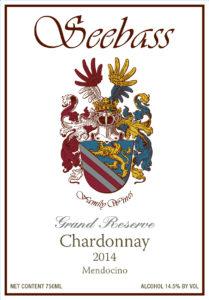 Seebass_2014_GR_Chardonnay_F_300dpi
