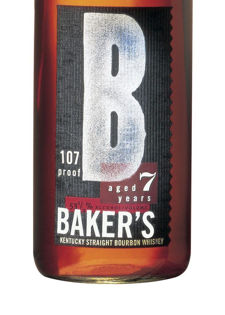 bottle-image1