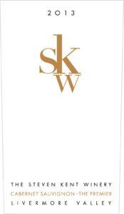 SK_09PremierCab