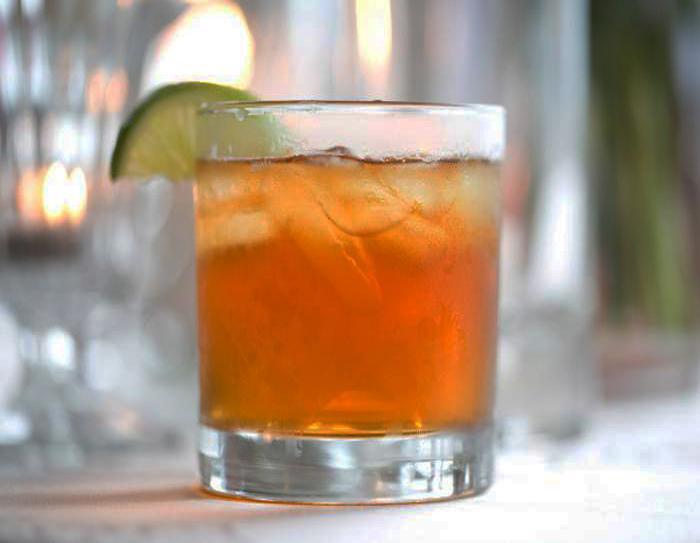 soltado-tequila-pumpkin-king