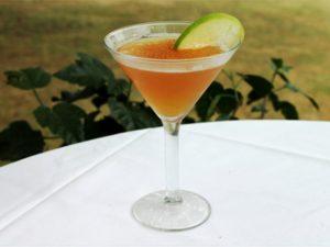 soltado-tequila-smashing-pumpkin-harry-brigham-ramsheadinn
