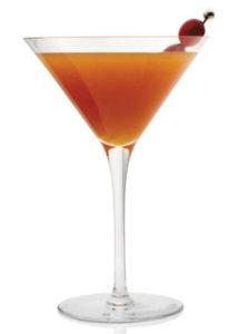soltado-pumpkin-spice-margarita