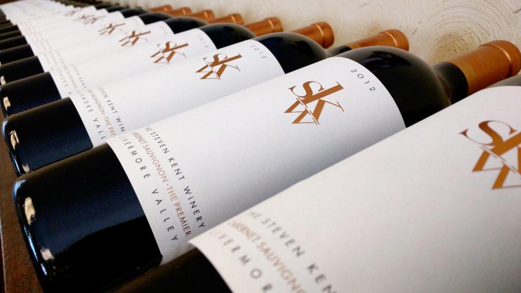 winebtls