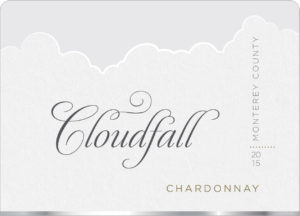 Cloudfall_2015_Chardonnay-Label_FBmechanical-107x77