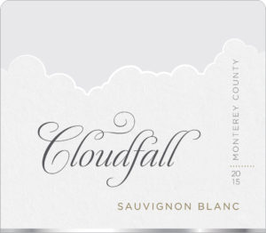 Cloudfall_2015_Sauvignon Blanc-Label_FBmechanical-98mmH