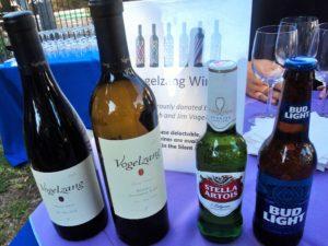 Event Beverages