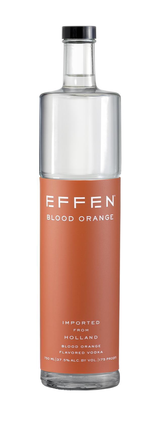 effen-blood-orange