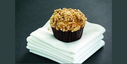 muffins-by-amy-stopnicki