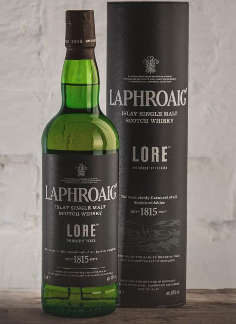 lap-lore
