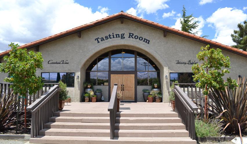 tasting-room-1