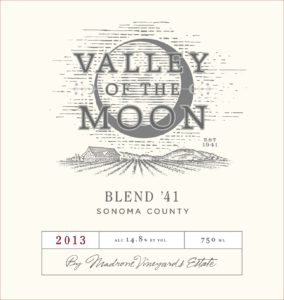 2013-sonoma-county-blend-41-face