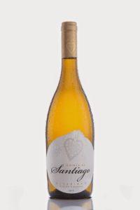 quinta-de-santiago-alvarinho-bottle-shot