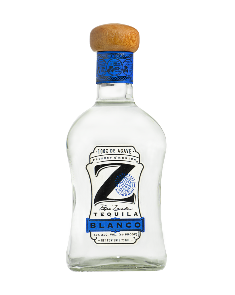 blanco-ztequila-front-1