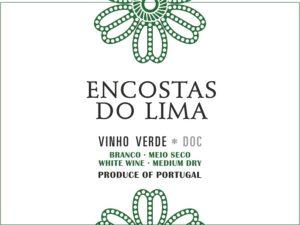 encostas-do-lima_vinho_verde_hq_label