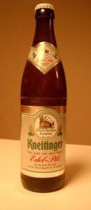 Kneitinger Brewery