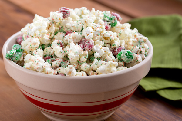 peppermint_crunch_popcorn_1_600